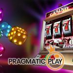 Inilah Aspek Mesin Slot Online yang Harus Dipahami Pemain
