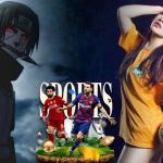 Taktik Berjudi Di Situs Bola Online, Dijamin Ampuh!